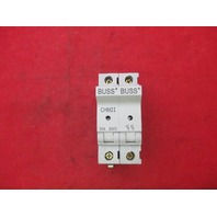 Buss CHM2I Fuse Holder new