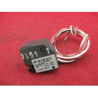 GE  SAUXPAB1 Auxilary Switch new