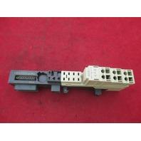 Siemens 6ES7 193-4CC20-0AA0 Terminal Module new