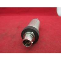 GE Druck PTX 7216 Pressure Transmitter