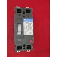 Fuji BU2EHC-015L Circuit Breaker