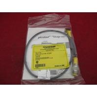 Turck PKW 3Z-0.5-RS 4T/S90 U0076