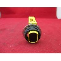 Banner SMA31EPDQD Photoelectric Sensor