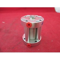 Bimba FO-04-1.297-CFT Cylinder
