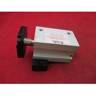 Compact Air GC234X18 cylinder