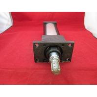 Standard Knapp 333A451 Cylinder