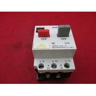 Siemens 3VE1010-8H Contactor