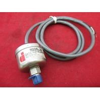 Data Instruments SA 9306472 Transducer