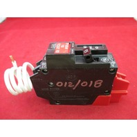 General Electric  THQC1115GF Circuit Breaker