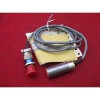 Namco EE981-71010 Sensor