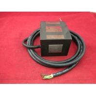 Duplicast V112 Coil