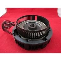 Warner Electric  EM 180-10 5370-270-017 Clutch new