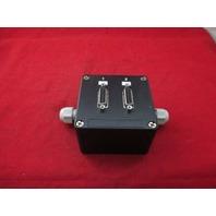 Schneider TSXSCA62 Junction Box