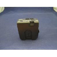 Veris Hawkeye 938 Current Digital Sensor new