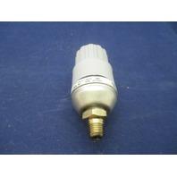 Setra DPT2091C-100G 2091100PG2M11A1 Pressure Transmitter  new