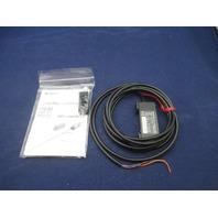 Keyence FS2-65 Amplifier new