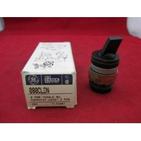 General Electric Cema  080CLDN new
