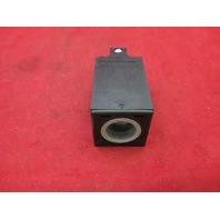 Telemecanique XCK-A110 Limit Switch