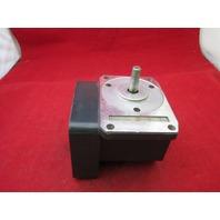Oriental Motor Gearhead 5GN120RAA