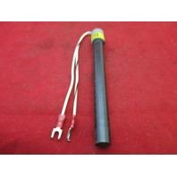 Leeds & Northrup 022289 Temperature Sensor new