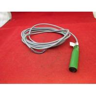 Balluff Sensor BOS 18K-PS-1-XB-AO-C059