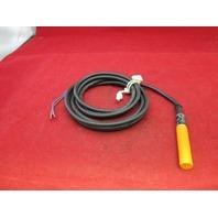 IFM IF0295 IF-2002-ABOW Sensor