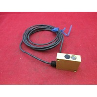 Banner SP300RL Sensor