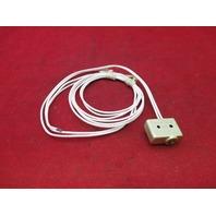 Micro Switch  5SE3-3 Switch
