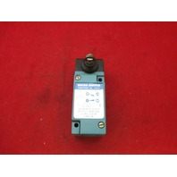 Micro Switch LSF3K Limit Switch