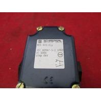 Schmersal M2S 015-11y Safety Switch