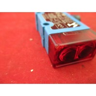 Wenglor YM22PA2 Sensor