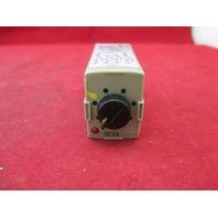 Fuji Electric ST5P-4-UL