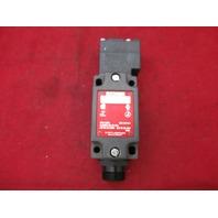 Euchner NZ1VZ-528 E Safety Switch new