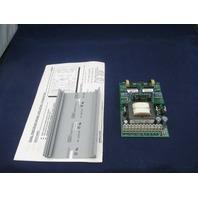 Atkinson DIA08/STD Isolated Signal Converter
