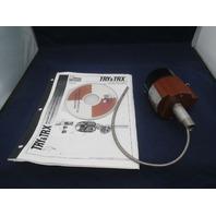 Moore TRY/CL15/D25/S316/VSPT104-.06-NPL Programmable Temperature Transmitter