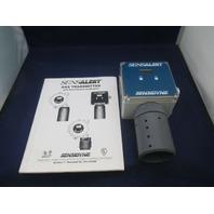 SensiDyne Sensalert 7013182-2 Gas Trasmitter