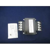 Square D 9070T250D13 Transformer