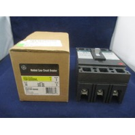 General Electric TEB132030WL 30 amp Circuit Breaker new
