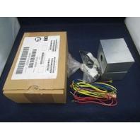 Rheem RXGP-F03 Twinning Kit new