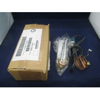 Rheem RXRZ-A18 Low Ambient Kit new