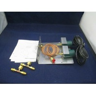 Rheem RXRZ-A90 Low Ambient Kit new