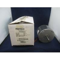 Emerson Protech K55HXLRB-0202 51-102008-04 Motor new