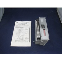 Allen Bradley 1791-16A0 I/O Module  new