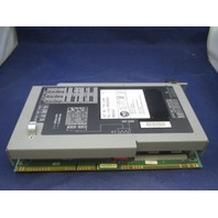 Allen Bradley 1785-L30B PLC 5/30 Processor Module