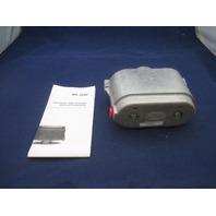Schneider MK-2690-0-0-2 Pneumatic Valve Actuator new