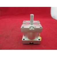 Micro Matic 26-10-7488 Cylinder