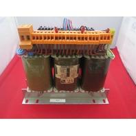 Michael Riedel  RDRKU 36 KM 24V Power Supply