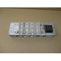 Condor Power Supply F24-12-A+