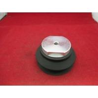 SMC HB100 ZPT100HBN-B12 Vacuum Pad
