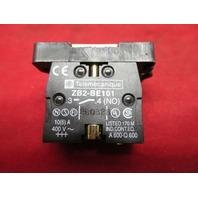 Telemecanique ZB2-BE101